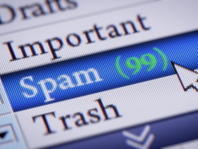 free-spam-buzzee