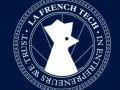 french-tech-las-vegas