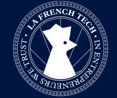 french-tech-las-vegas