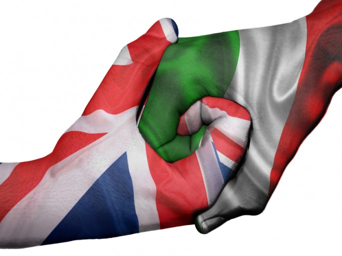google-fiscalite-italie-royaume-uni