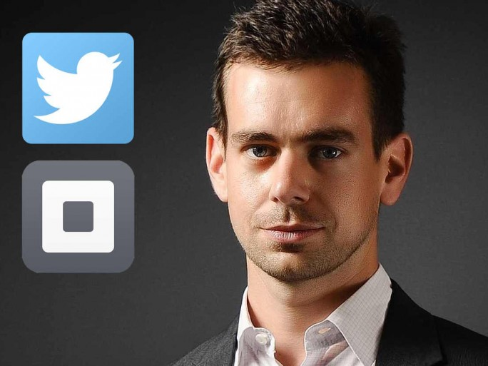 jack-dorsey-twitter-square