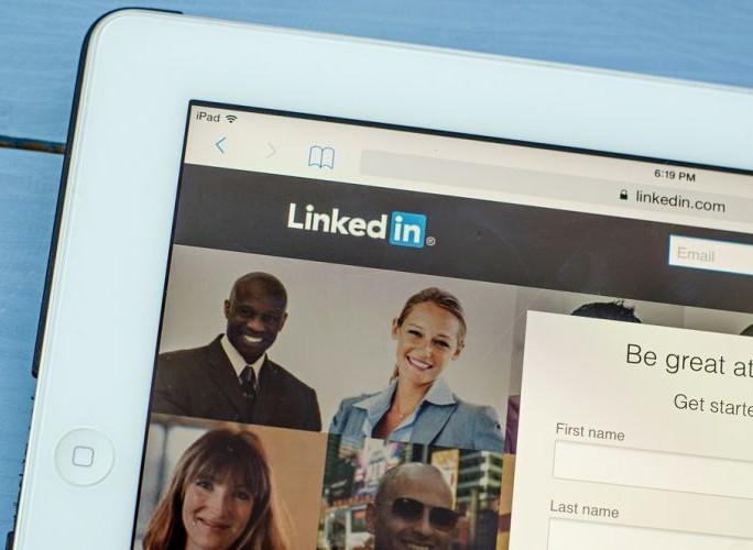 linkedin-hottest-skills-2015