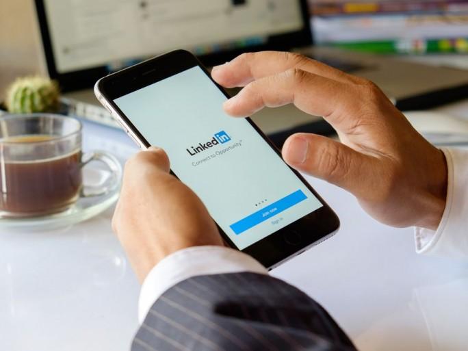 linkedin-profils-buzz-words-eviter