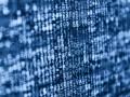 linux-faille-trousseau-cles