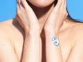 l'oreal-patch anti-uv