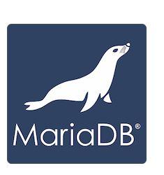 mariadb-levee-fonds