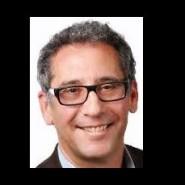 michael-howard-CEO-MariaDB