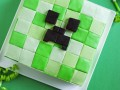 microsoft-minecraft-education