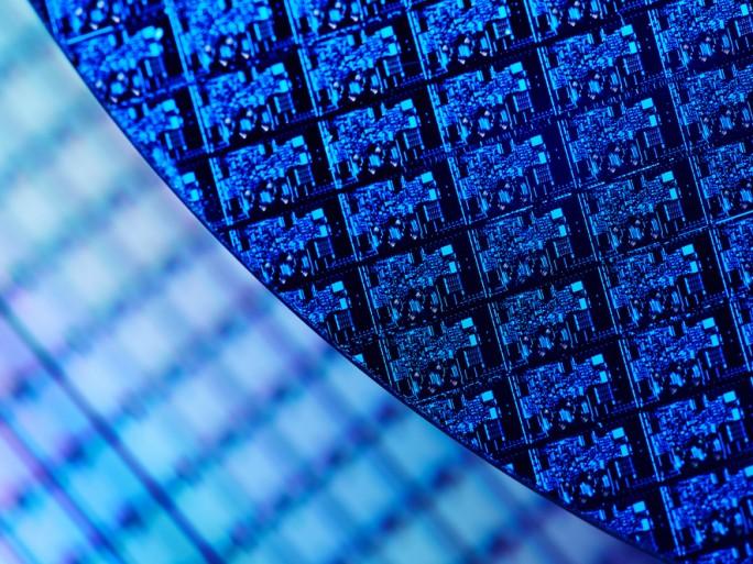 microsoft-windows-10-processeurs
