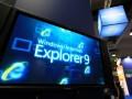 navigateurs-microsoft-concentre-IE11-Edge