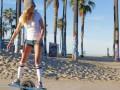 onewheel-hoverboard-futur-motion-violation-brevets
