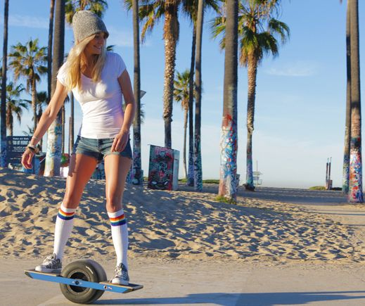 onewheel-hoverboard-futur-motion-violation-brevets