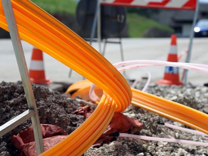 orange-fibre-optique