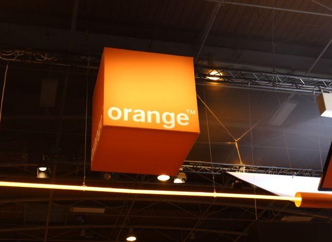 orange-rapprochement-bouygues-telecom