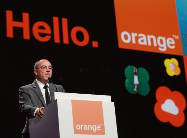 orange-stephane-richard-projet-banque