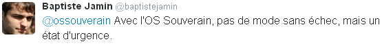 os-souverain-twitter-2