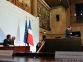 plan-emploi-francois-hollande-revolution-digitale