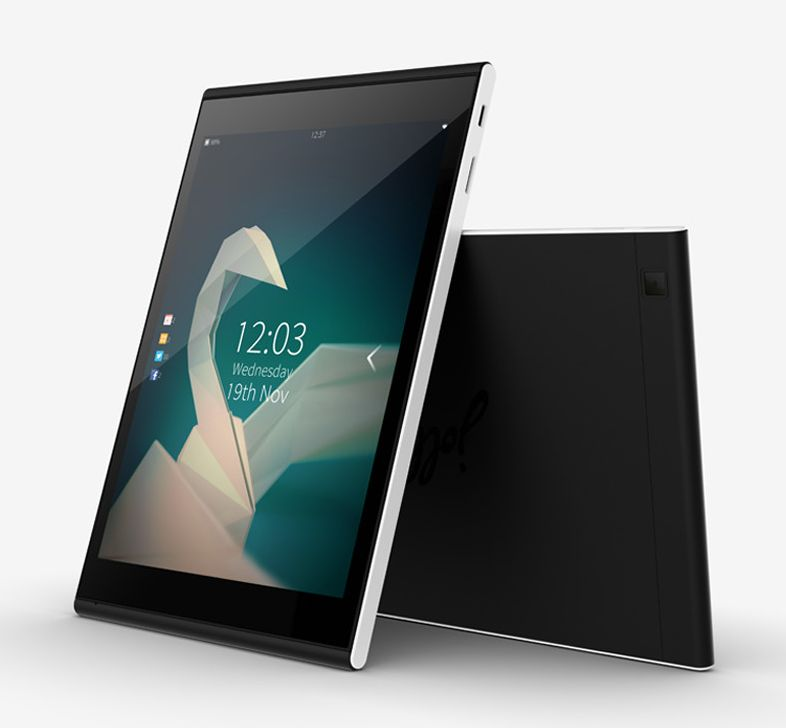 project-jolla-tablet