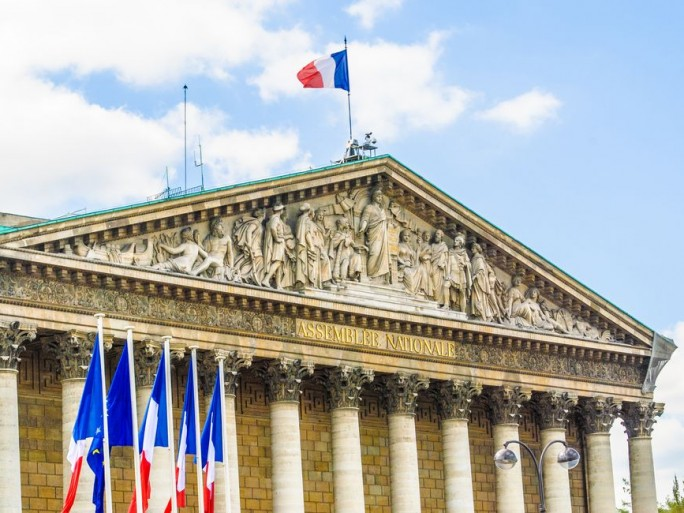 republique-numerique-adoptin-assemblee-nationale