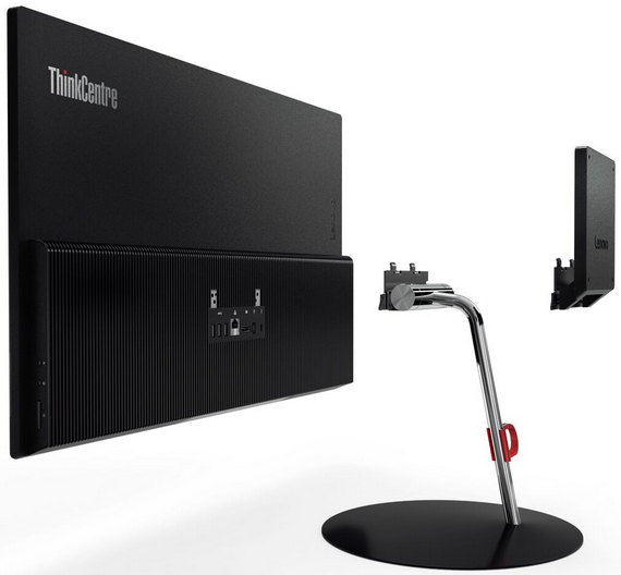 thinkcentre-x1-aio