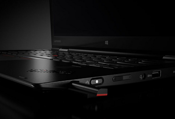 thinkpad-x1-yoga