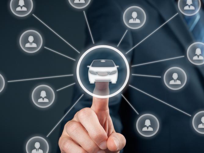 voiture-connectee-securite