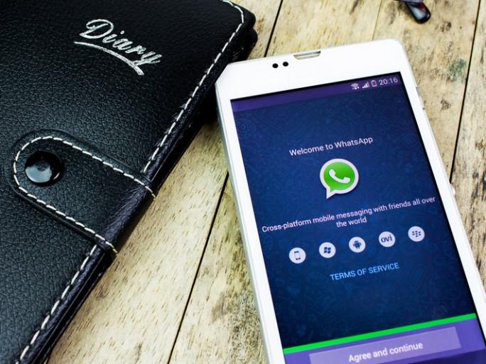 whatsapp-gratuit