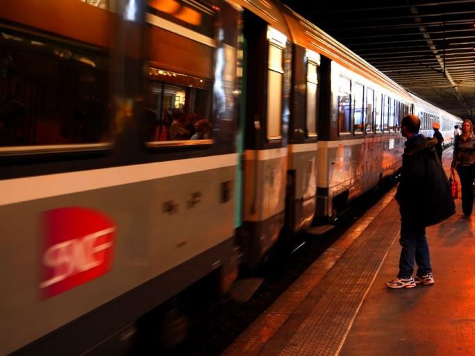 wi-fi-TGV-retard-sncf