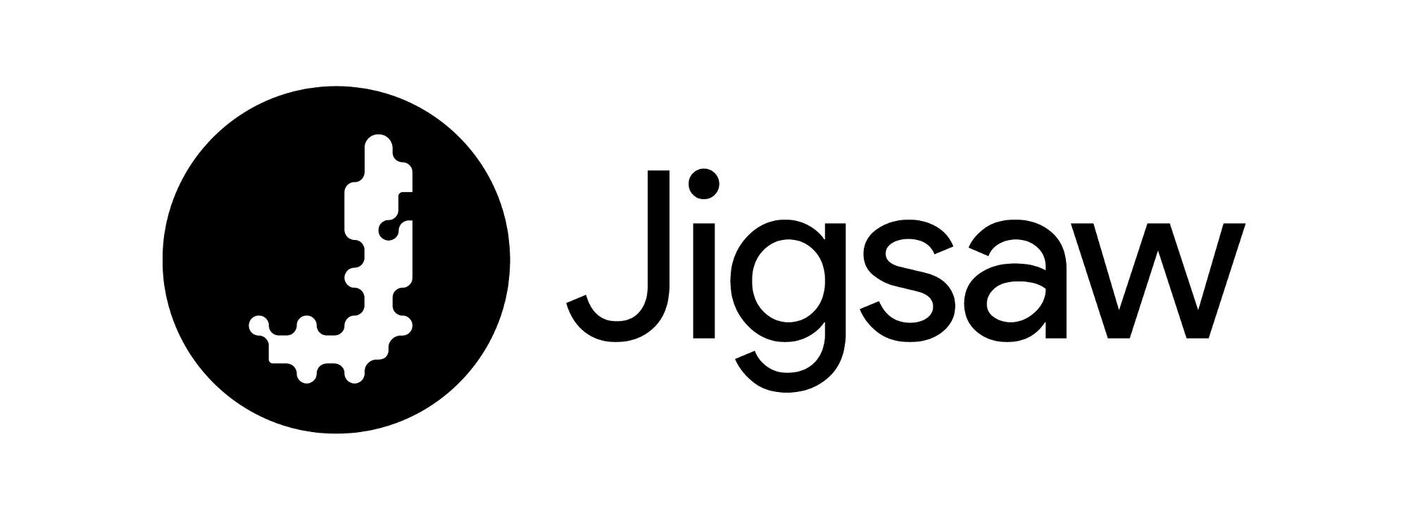Alphabet-Jigsaw_Incubateur