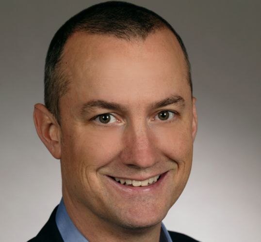 David-Smith-Microsoft-SMB