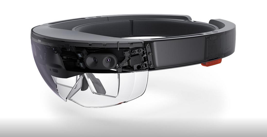 HoloLens_DevKit_a