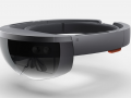HoloLens_DevKit_b