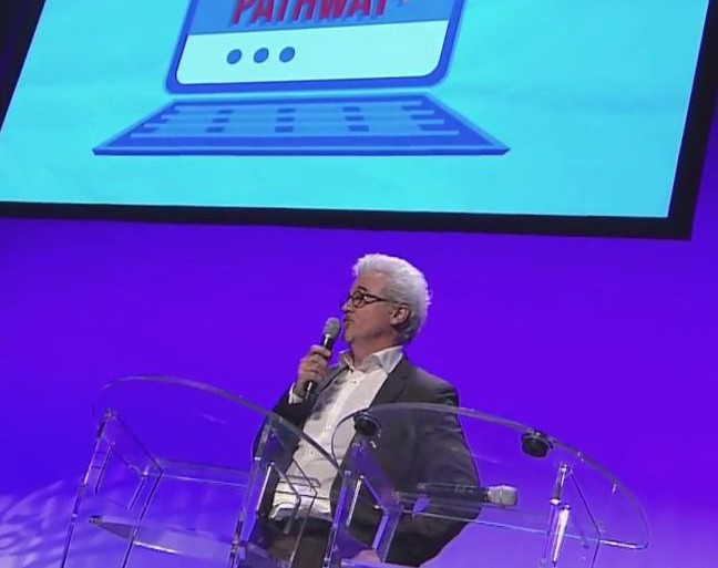 Jean-Michel-Cambot-tellmeplus-levee-fonds