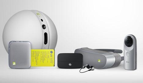 LG-G5-kit-complet