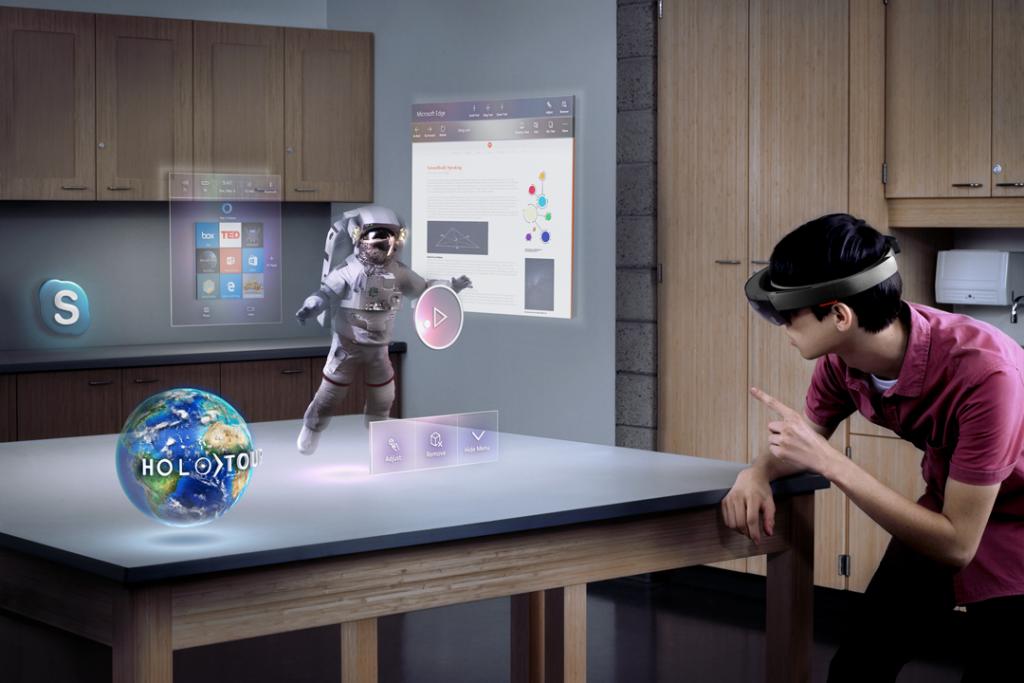 Microsoft_HoloLens_Dev_Kit