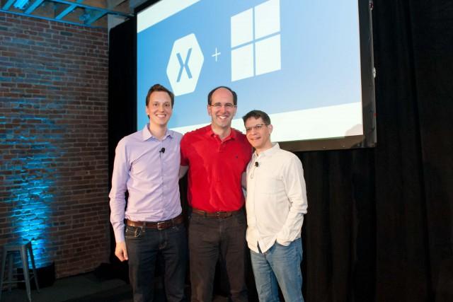 Microsoft_Xamarin