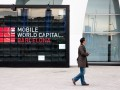 NUMA-barcelone-start-up-accelrateur-espagne