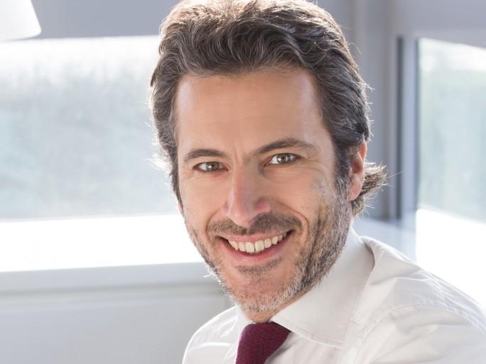 Raphaël De Andrèis Havas