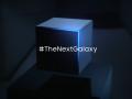 Samsung_TheNextGalaxy