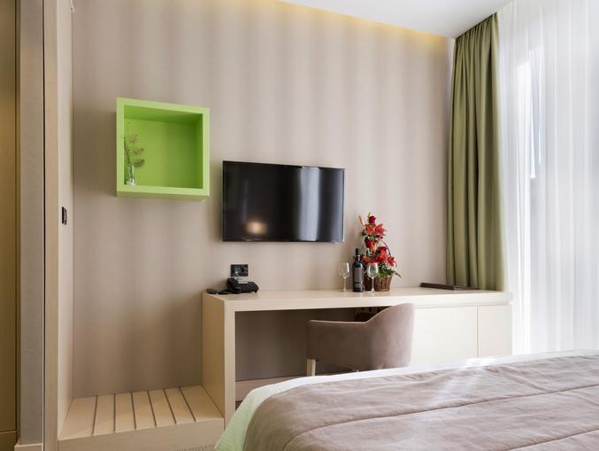 accorhotels-numerique