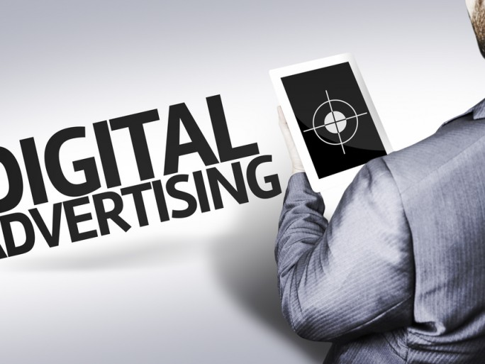 adobe digital advertising