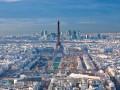 airbnb-taxe-sejour-paris