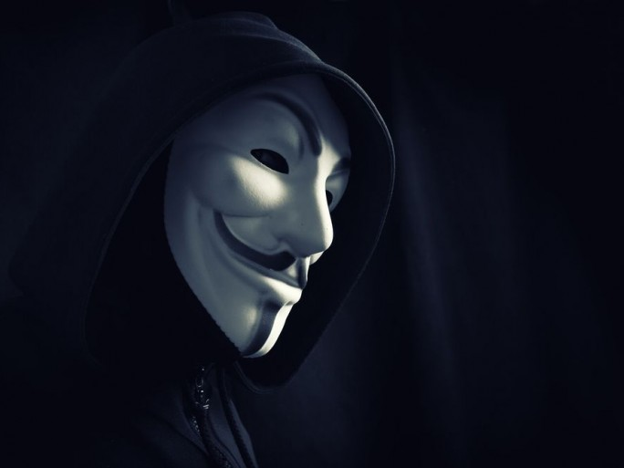 anonymous-anssi