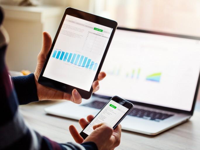 app-economie-100-milliards