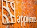 appnexus-publicite-RTB