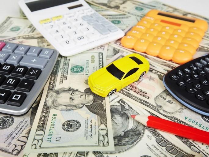 assurance-finances- Google-Compare-ferme-ses-portes