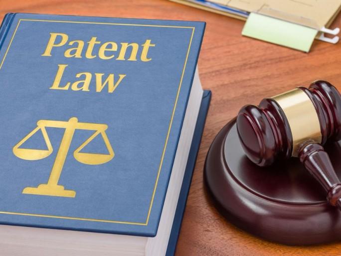 brevets-apple-vs-virnetX