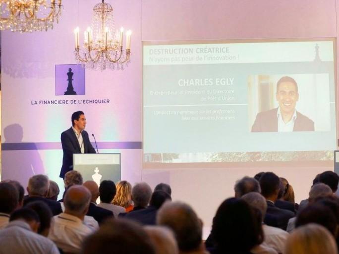 charles-egly-pret-d-union-bilan-2015-fintech