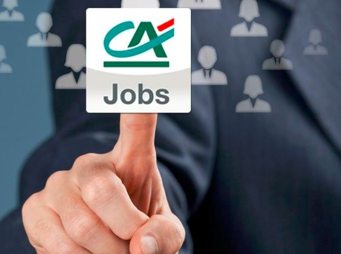 credit-agricole-jobs
