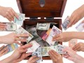 crowdfunding-france-2015